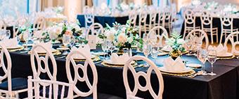 Weddings - Package