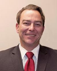 Frederik Houben