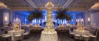 Weddings Let us help you celebrate