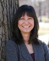 Lori Chun