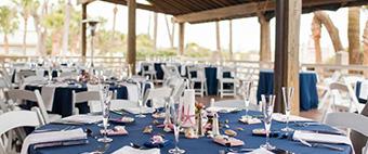 Weddings Venues