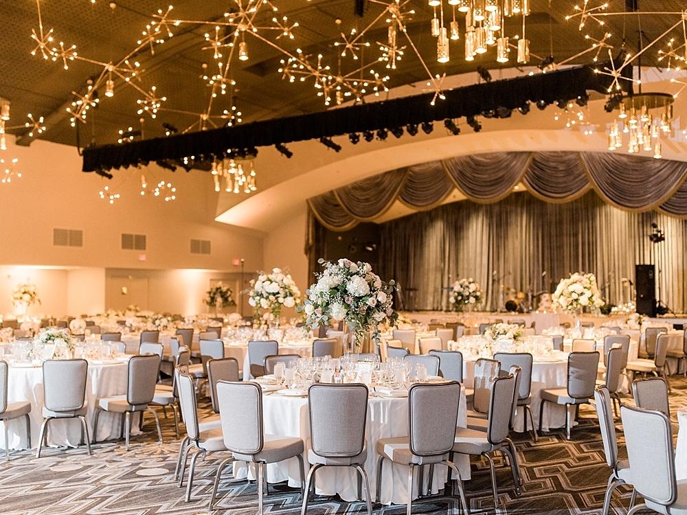 Khorassan Ballroom