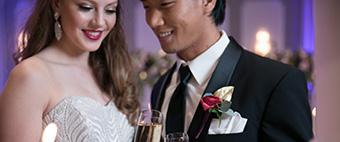 Wedding Offers