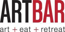 ArtBar Logo