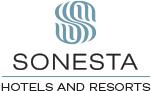 Sonesta Hotels & Resorts
