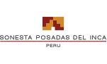 Sonesta Posadas del Inca Peru