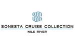 Sonesta Cruise Collection - Nile River