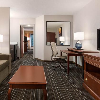 Suite Deal