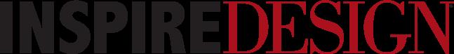 Inspire Design Logo