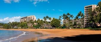 Kalapaki Beach