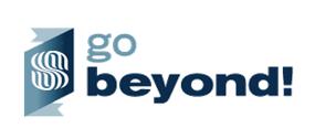Go Beyond!