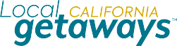 Local Getaways Logo