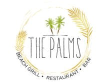 Palms Grill