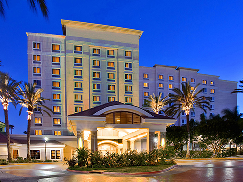 Sonesta Anaheim Resort Area