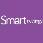 Smartmeetings Logo