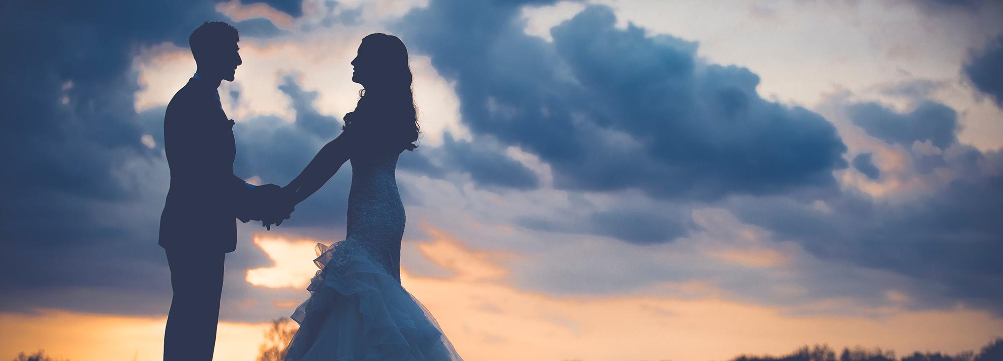 Weddings Minimonies