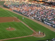 Baltimore Sports