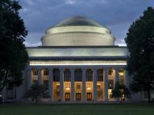 Boston Universities