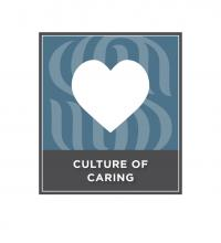 Culture of Caring