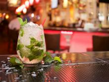 Fort Lauderdale Dining & Bars