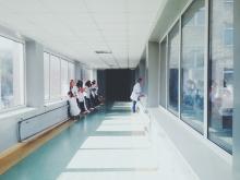 Fort Lauderdale Hospitals