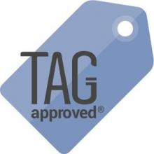 TAG Certified