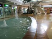 Guatapuri Plaza