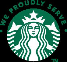 Studio   Starbucks Coffee