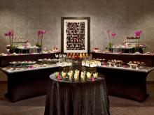 Sonesta Philadelphia Downtown - Catering