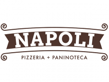 pizzeria napoli in st maarten