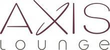 Royal Sonesta Houston Galleria Axis Lounge Logo