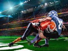 sportsbook at casino royale in st maarten