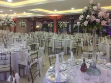 Sonesta Hotel Loja Weddings
